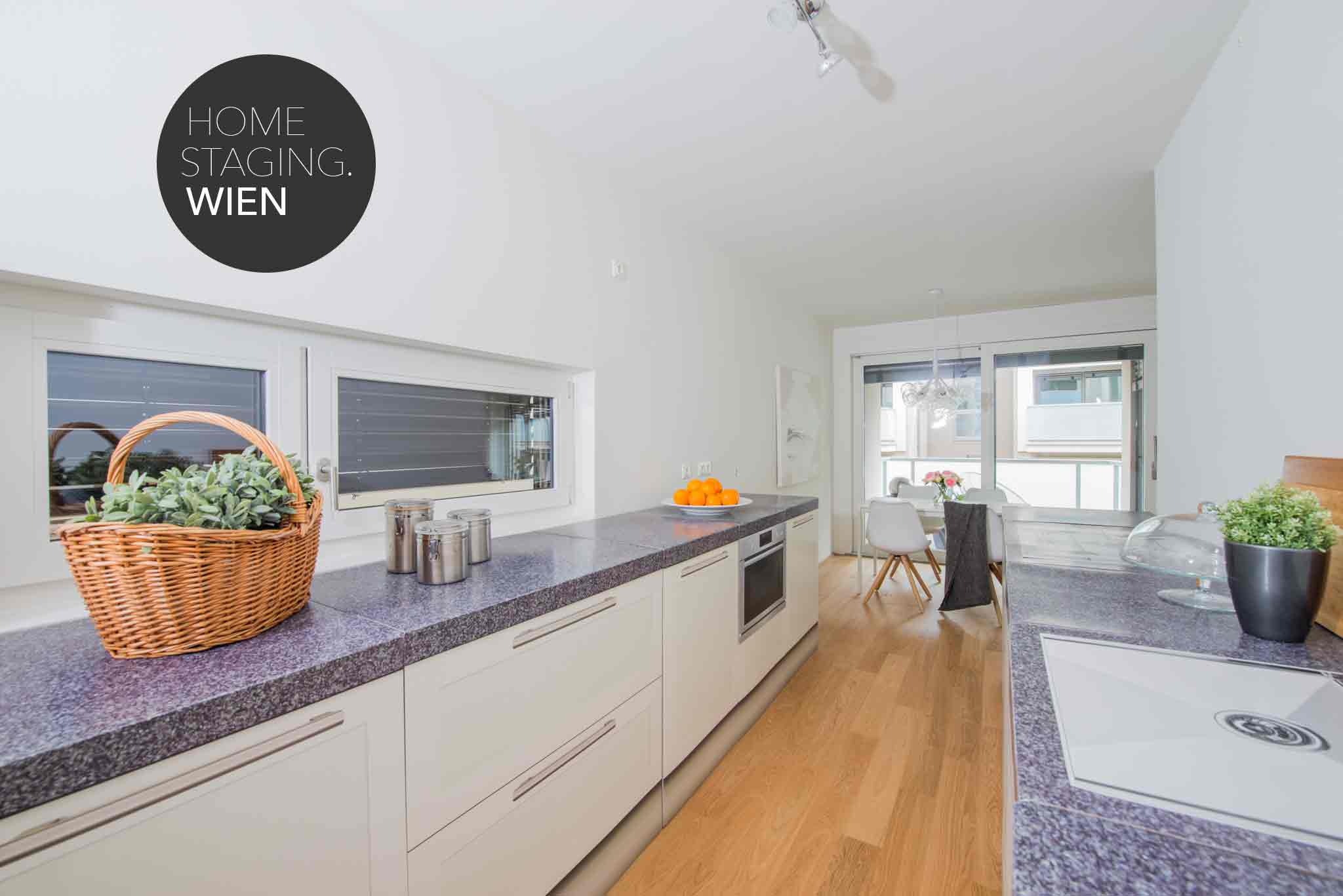 dreamy home « Home Staging Wien