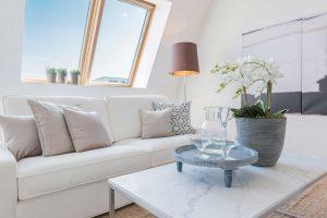 home-staging-wien-wohnzimmer-2