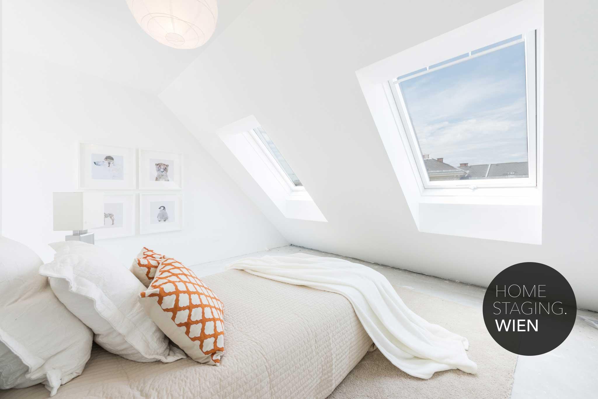 Home Staging Ausbildung home staging wien verena kulterer ochsenhofer setzt ihre immobilie