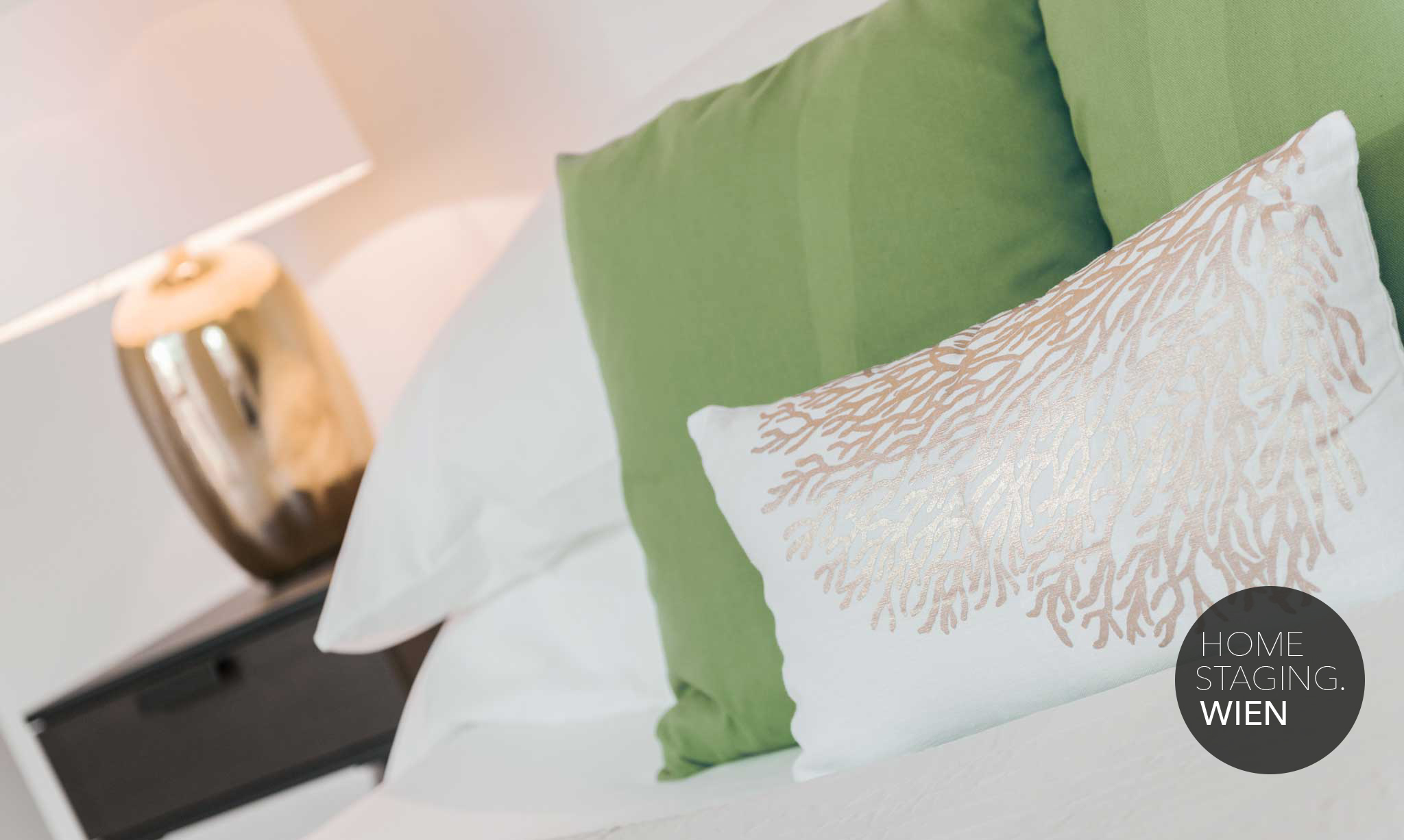 Home Staging Wien   Verena Kulterer-Ochsenhofer setzt Ihre Immobilie ...